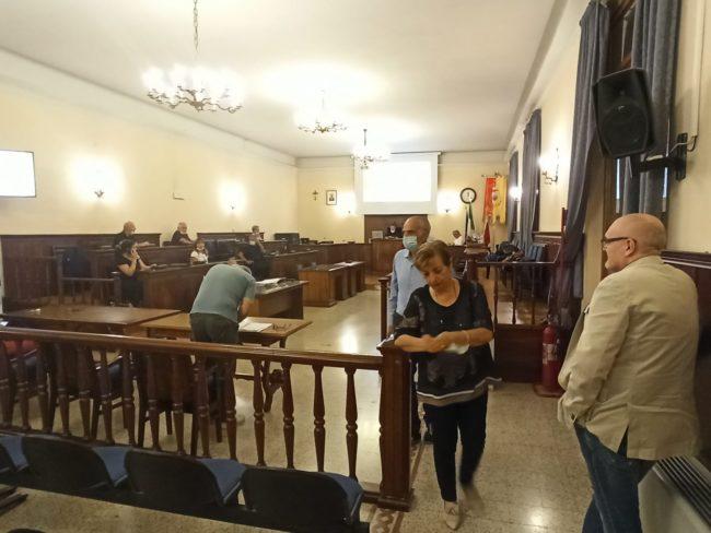 consiglio-comunale-civitanova-1-650x488