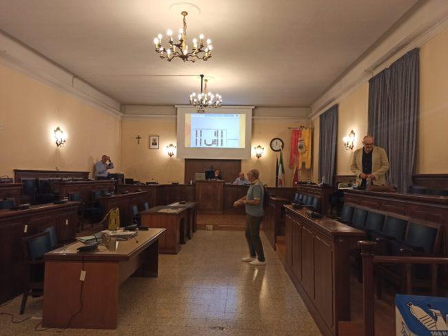 consiglio-comunale-civitanova