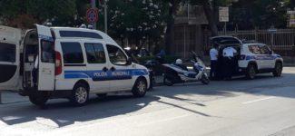 controlli-veicoli-motocicli-e1594455786980-325x150