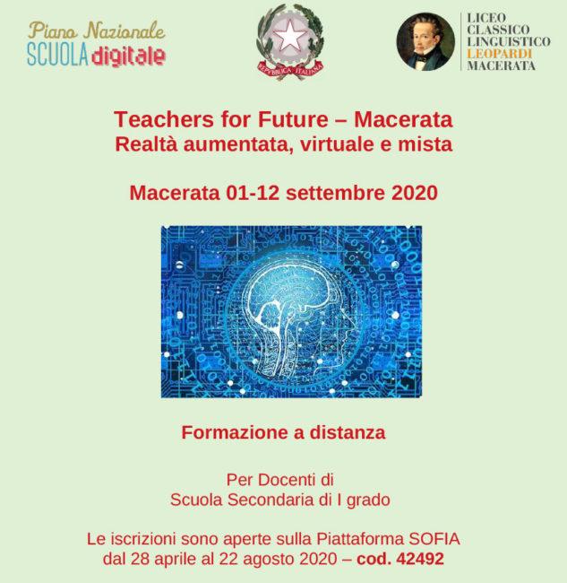 corsi-di-formazione-teachers-for-future-liceo-leopardi-macerata-1-633x650