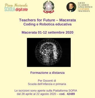 corsi-di-formazione-teachers-for-future-liceo-leopardi-macerata-2-325x334