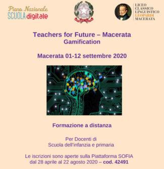 corsi-di-formazione-teachers-for-future-liceo-leopardi-macerata-3-325x334