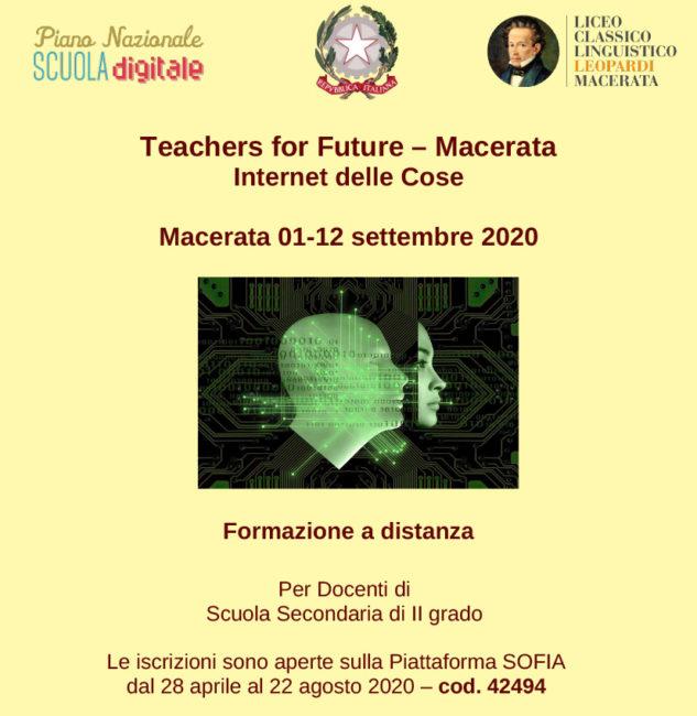 corsi-di-formazione-teachers-for-future-liceo-leopardi-macerata-4-633x650