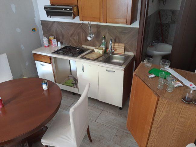cucina-autolavaggio-tolentino