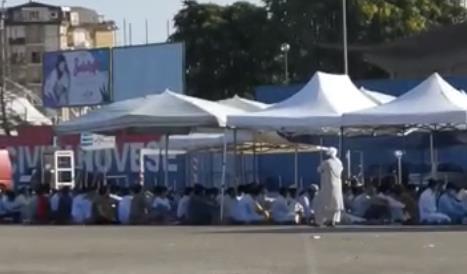 festa-musulmana