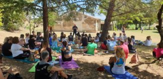 festa_yoga_montelupone-8-325x158
