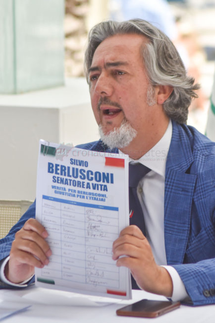 forza-italia-battistoni-civitanova-FDM-6-434x650