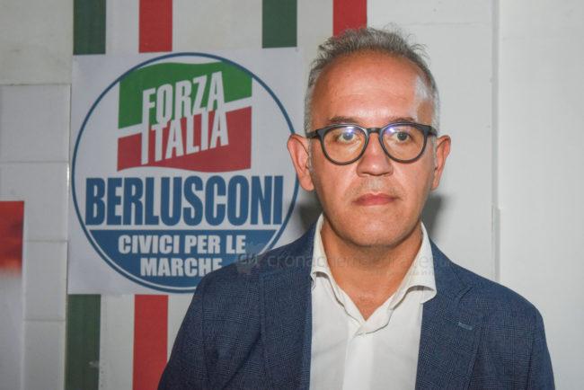 forza-italia-ciarapica-civitanova-FDM-7-650x434