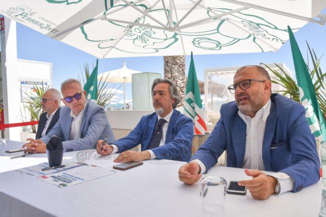 forza-italia-perugini-ciarapica-battistoni-sacchi-civitanova-FDM-1-650x433