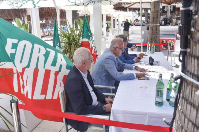 forza-italia-perugini-ciarapica-battistoni-sacchi-civitanova-FDM-2-650x433