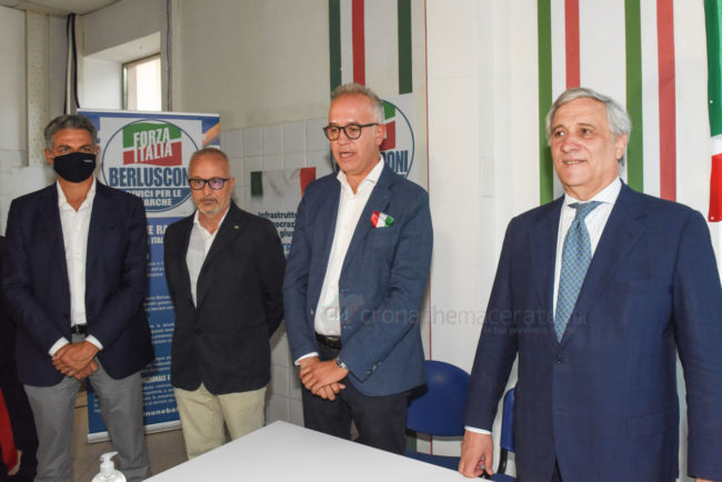 forza-italia-tajani-ciarapica-civitanova-FDM-4-650x434