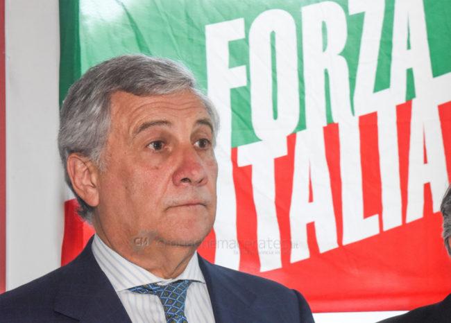 forza-italia-tajani-civitanova-FDM-6-650x466