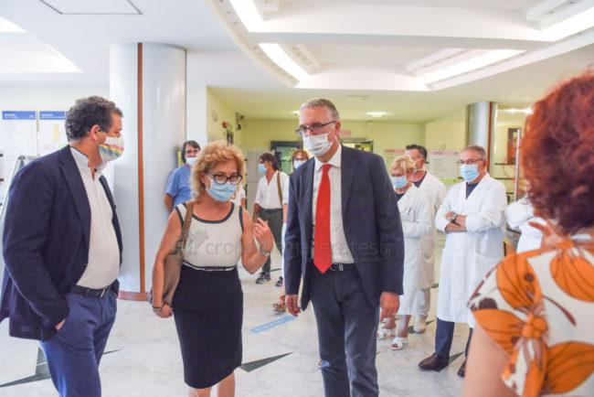 inaugurazione-reparto-allergologia-ospedale-civitanova-FDM-1-650x434
