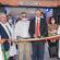 inaugurazione-reparto-allergologia-ospedale-civitanova-FDM-11-55x55