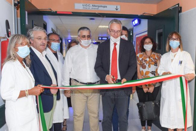inaugurazione-reparto-allergologia-ospedale-civitanova-FDM-11-650x434