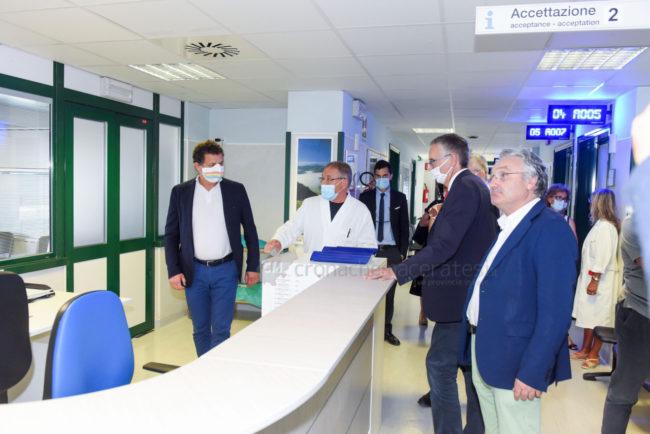 inaugurazione-reparto-allergologia-ospedale-civitanova-FDM-13-650x434