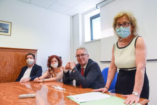 inaugurazione-reparto-allergologia-ospedale-civitanova-FDM-3-650x434