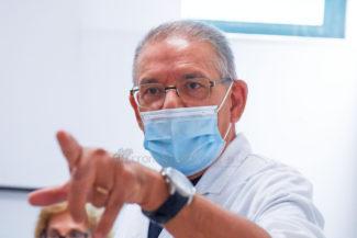 inaugurazione-reparto-allergologia-ospedale-dott-pucci-civitanova-FDM-5-325x217