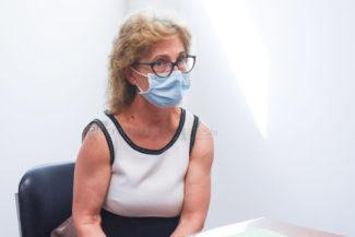 inaugurazione-reparto-allergologia-ospedale-storti-civitanova-FDM-7-325x217