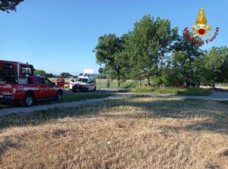 incidente-chiesanuova-2-325x242