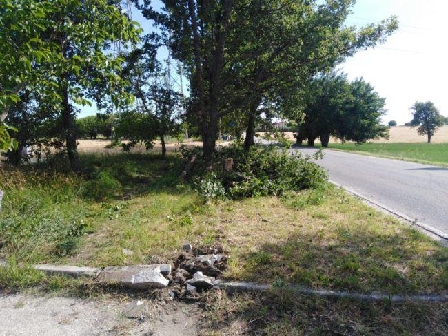 incidente-chiesanuova1-650x488