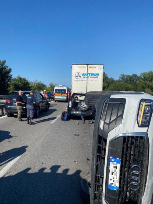incidente-superstrada-1-488x650
