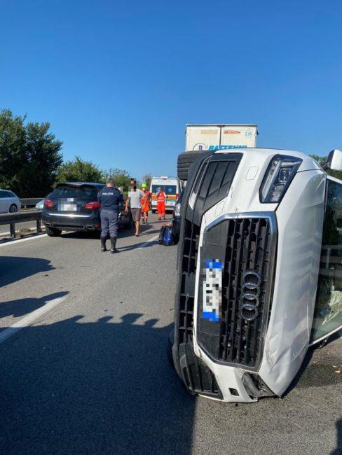 incidente-superstrada-3-488x650