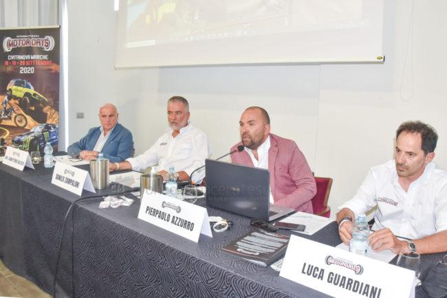international-motordays-galeota-zampaloni-azzuro-guardiani-civitanova-FDM