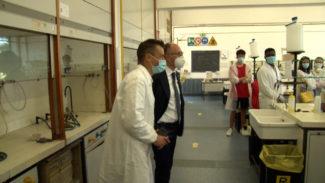 laboratori-unicam-4-325x183