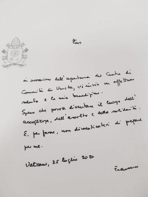 lettera-papa