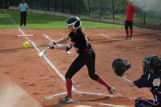 macerata-softball-1-325x217