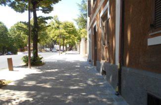 macerata_viale_martiri_liberta-2-325x211