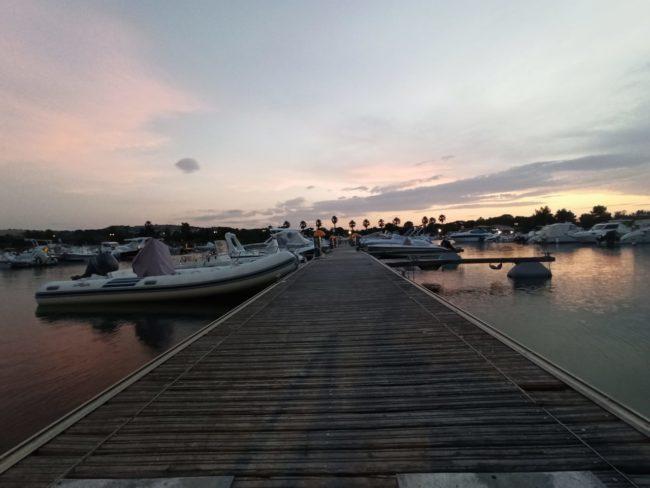 marina-porto-potenza