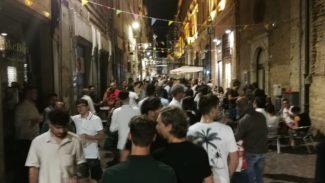 movida_centro_storico