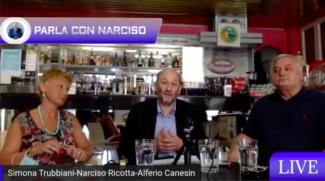 narciso-ricotta-diretta-facebook