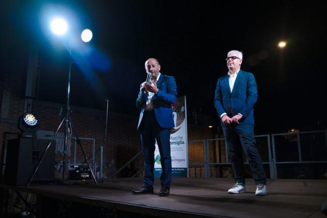 notte-dellopera-corso-cavour-e-martiri-della-libertà-macerata-2020-foto-ap-15-650x433