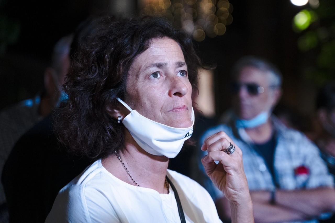 notte dell'opera corso cavour e martiri della libertà macerata 2020 foto ap (16)