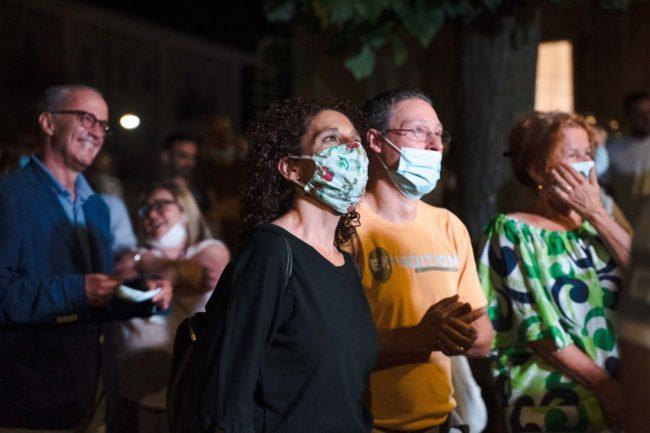 notte-dellopera-corso-cavour-e-martiri-della-libertà-macerata-2020-foto-ap-24-650x433