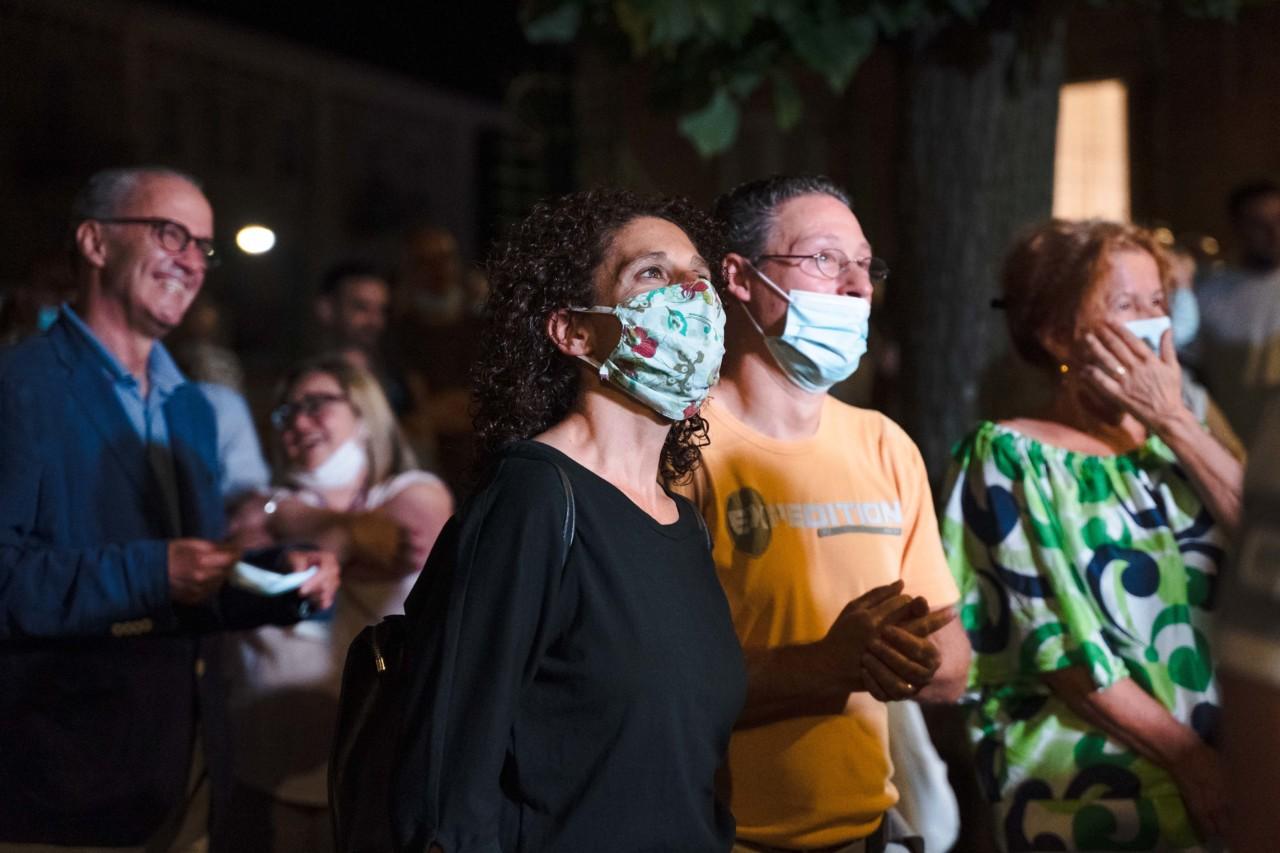 notte dell'opera corso cavour e martiri della libertà macerata 2020 foto ap (24)