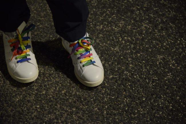 notte-dellopera-scarpe-carancini