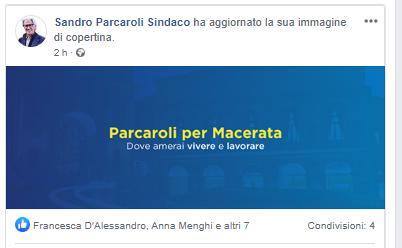 parcaroli-facebook