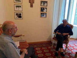parcaroli-vescovo-marconi-incontro-macerata-2020657861_118431279945903_3779114014073118063_o-325x244