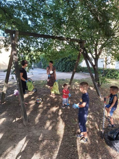 pulizia-parco-sforzacosta-2-485x650