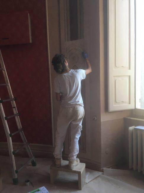 restauro-dipinti