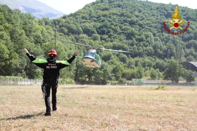 rimozione-croce-monte-bove-4-650x433