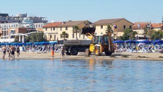 ruspe-in-spiaggia