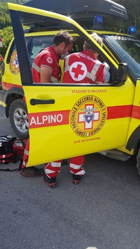 soccorso-alpino-2-1