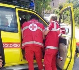 soccorso-alpino-3-e1595770365316