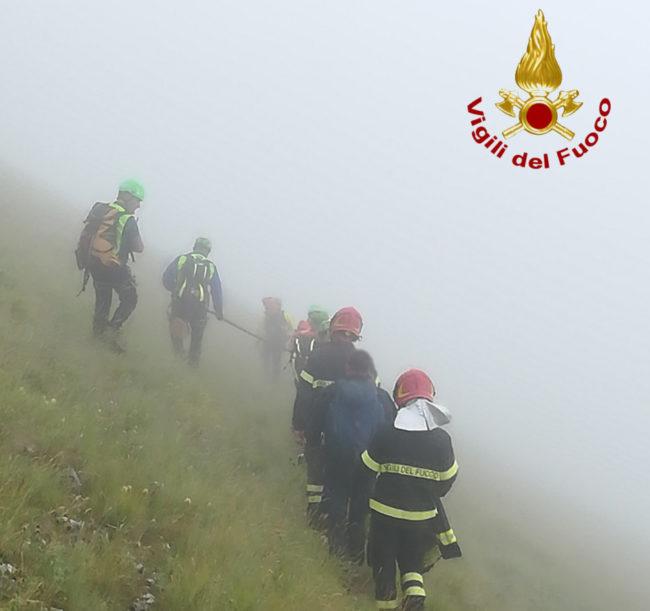 soccorso-pizzo-tre-vescovi-e1594572490750-650x611