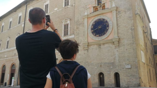 turisti-macerata